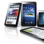 Az Apple Japánban is támadja a Samsungot
