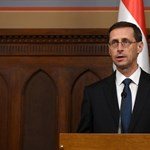 Varga bemutatta a kormány csodacsapatát a munkaerőhiány ellen
