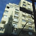 Két év börtönnel büntethetik az egyik legpofátlanabb lehúzást Romániában