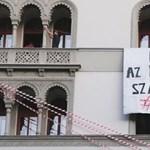 Magyarország megakasztaná az uniós mentőcsomagot