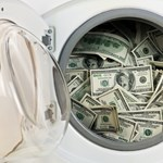 Al Capone nyomdokain: ezek voltak az elmúlt évszázad legnagyobb pénzmosásai