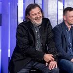 Duma Aktuál: Összevonják az Ikeát meg a Szépművészetit is?