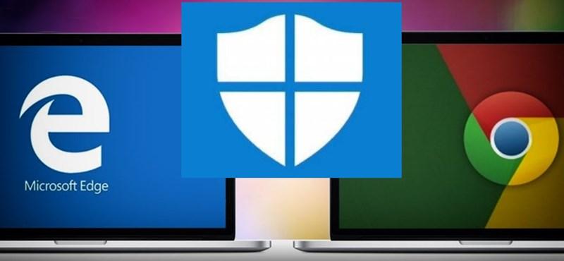 Chrome böngészőt használ? Akkor ezt tegye fel a gépére: remek vírusvédelem jött hozzá, ráadásul ingyen