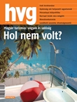 HVG 2014/26 hetilap