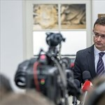 Elmeszelte a Fideszt a választási bizottság