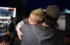 44 százalékkal kevesebb családi pótlékot kapnak jövőre az Ausztriában dolgozó magyarok