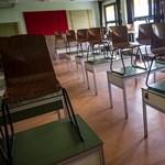 Itt vannak a részletek a pedagógusok 2020-as minősítési eljárásáról