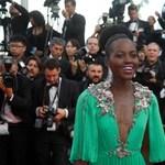 Photoshoppal, az engedélye nélkül változtattak a haján, kiakadt az amerikai színésznő