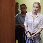 Amikor a helikopterező Rogán Antal a luxus ellen ágált – a Rezesova-ügy 5 pikáns fordulata