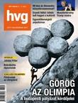 HVG 2017/05 hetilap