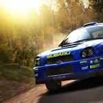 Ingyen tölthető az egyik legjobb autóversenyzős játék, a DiRT Rally