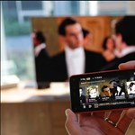 Ártatlannak tűnő telefonos appok hallgatják le, mit néz a televízióján