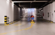 Jól jött az embereknek az ingyenes parkolás, de nem azért, amiért meghirdették