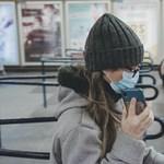 Koronavírus: a kormány megtiltotta, hogy kivigyenek az országból egy gyógyításhoz használt alapanyagot
