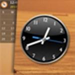 Kockázatmentes Windows Asztal átalakító megoldások, ingyen