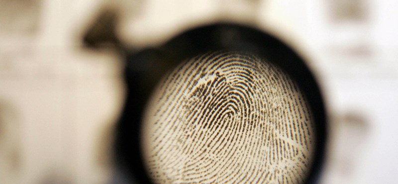 Kémügy: Mucuska poligráfja lehet Gyurcsány embereinek végzete?