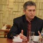 Magyarázattal állt elő a Fidesz a kiszavazó Bencsik megbüntetésére
