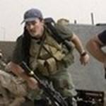 """Zsoldoshadsereget állít fel Abu Dhabiban egy amerikai """"vállalkozó"""""""