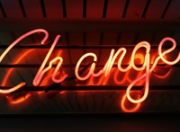 Miért fontos, hogy nyitottak legyünk a változásra?
