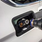 Áttörés: sikerült megoldani a hidrogén szállítását, ez felforgathatja a közlekedést