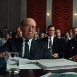 Martin Scorsese letarolta a Netflixet