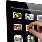 48 millió iPad fog elfogyni idén