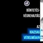 A rácsok mögött élőkről készített drámai kisfilmet a BvOP – videó