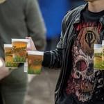 Drágább lesz a sör