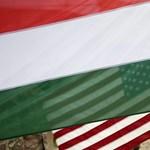 Trump és a magyar kapcsolat: miért nem jut el Orbán a Fehér Házba?