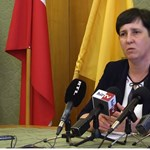 Még mindig nem vonult be a börtönbe Balmazújváros volt polgármestere