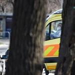 Szegeden járványkórházat hoznak létre