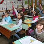 Egymilliárd forintot kapnak az egyházi iskolák az államtól