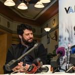 Puzsér asztalt borított: nem tárgyal tovább az előválasztásról