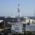 Újabb atomerőművi blokkokat állítanak le Japánban