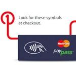 Így működik a virtuális Google pénztárca [videó]
