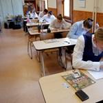 Kiszivárogtatott matematika- és történelemérettségi feladatok: ezek voltak 2019 vizsgabotrányai