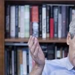 Váratlan fejlemény a CEU-ügyben: a rektor bejelentést tett
