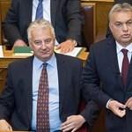 """Gyöngyöspata és a """"börtönbiznisz"""" is téma lesz a Fidesz mai nagygyűlésén"""