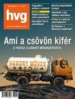 HVG 2017/19 hetilap