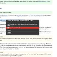 Telepítse a Chrome-hoz ezt a bővítményt, praktikusabbá teszi a linkelést