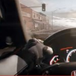 A klasszis Honda-reklámokból megint itt egy újabb – videó