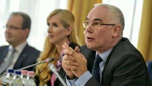 Nemzeti Pedagógus Kar: Nem feladatunk megítélni Balog Zoltán munkáját