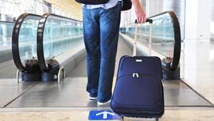 Külföldi tanulási lehetőség: minden, amit az Erasmus+ programról tudni kell