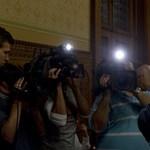 Varga: ezen a kormány nem változtat a jegybanktörvényben