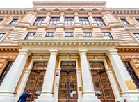 Három újabb egyetem kerülhet alapítványi fenntartásba