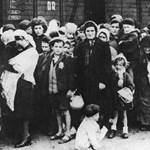 Szemtanúk és túlélők 1944-ről: az embertelenség banalitása