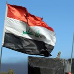Klórgázzal ölte a kurdokat az Iszlám Állam Irakban