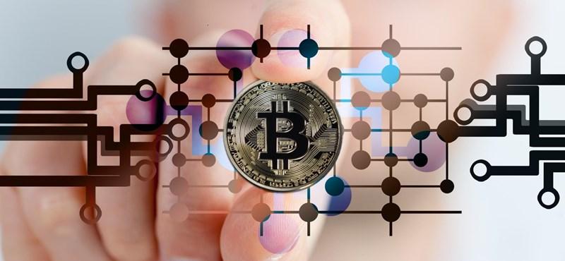Mutatjuk a budapesti bizonyítékot arra, mi a Bitcoin egyik nagyon komoly hátulütője