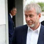 A magyar Telenor tulajdonosa megvenné a Chelsea-t