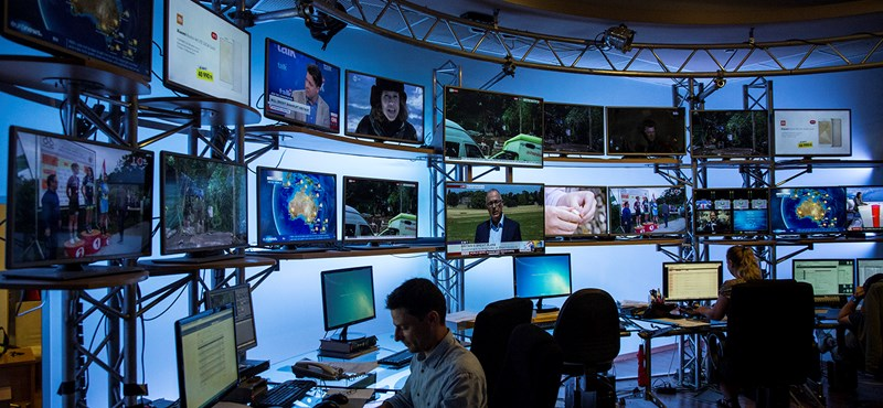 Visszatalál az állami pénz a Hír Tv-hez?
